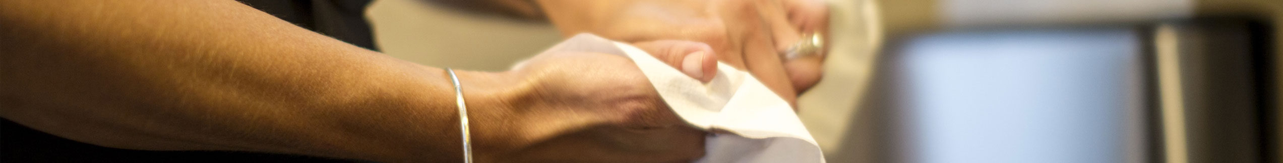 avanti-hand-drying-image
