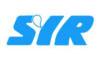 logo-syr