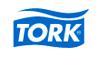 logo-tork