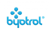 manufacturer_byotrol