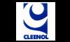 manufacturer_cleenol