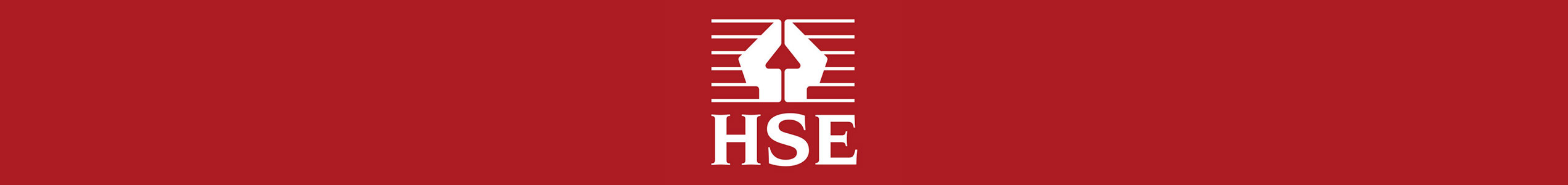 HSE-PPE-Guidelines-banner-image