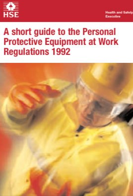 HSE-PPE-Guidelines