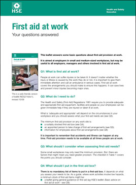 first-aid-at-work-image